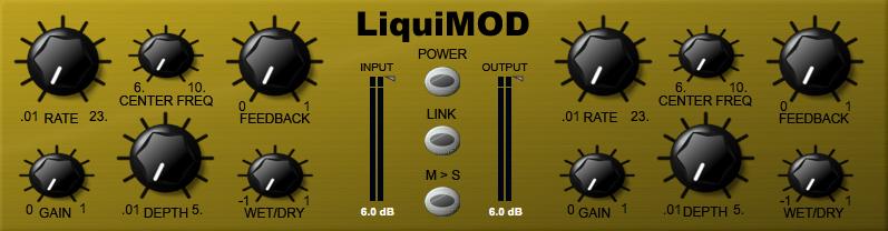 VirtualAnalogStudio_LiquiMod