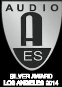 aes_award