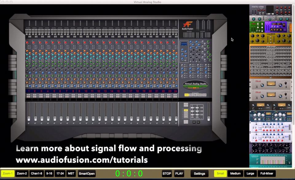 https://audiofusion.com/wp-content/uploads/2017/11/audiofusion-iar-virtual-analog-studio-workshop-6.jpg
