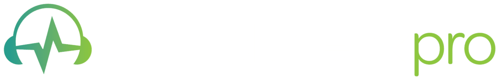 soundcheckPro-Logo-White